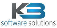 web-design-by-kb-software-solutions