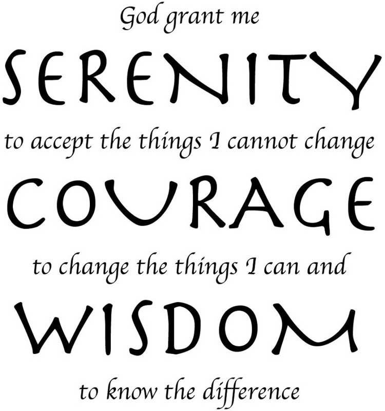 serenity-prayer-helps-families-heal-from-addiction-750x800