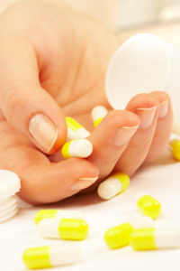 prescription addiction affecting women now more than ever before