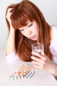 When Mental Health Issues Collide: Addiction and Eating Disorders