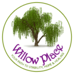 Sponsored-by-willow-place-for-women