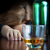 How Do I Know if I'm Addicted to Drugs or Alcohol?