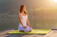 How Yoga Courses can Help Recovering Individuals