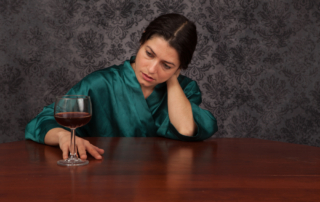 Reasons Why Individuals Struggle in the Days of Early Recovery